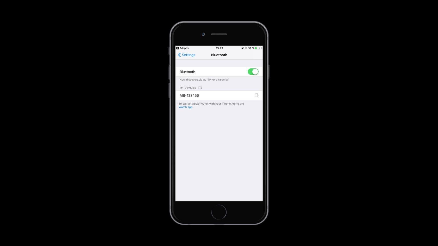 Csatlakoztassa alkalmazásai Ausztrália android